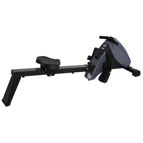 Rowing Machine (SPR-XNF204A)