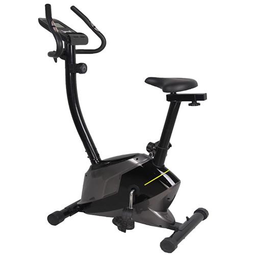 Magnetic Bike (SPR-XNC1018B)