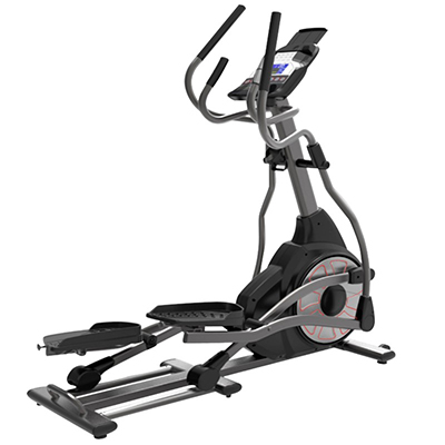 Elliptical Bike (SPR-XNH1360)
