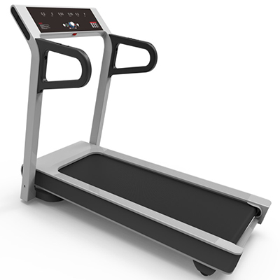 Motorized Treadmill (SPR-NOQ0941B)