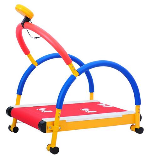 Kids Treadmill (SPR-JD01)