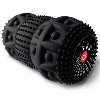Vibration Foam Roller (SPR-XNA904M)