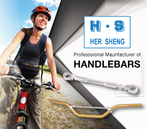 https://www.hershengcycle.com.tw/