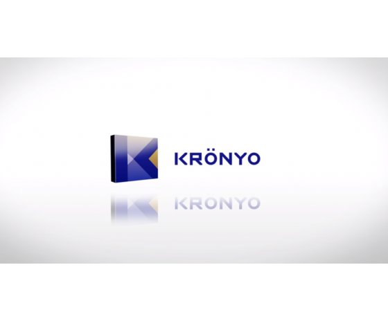KRÖNYO United Co., Ltd. introduction