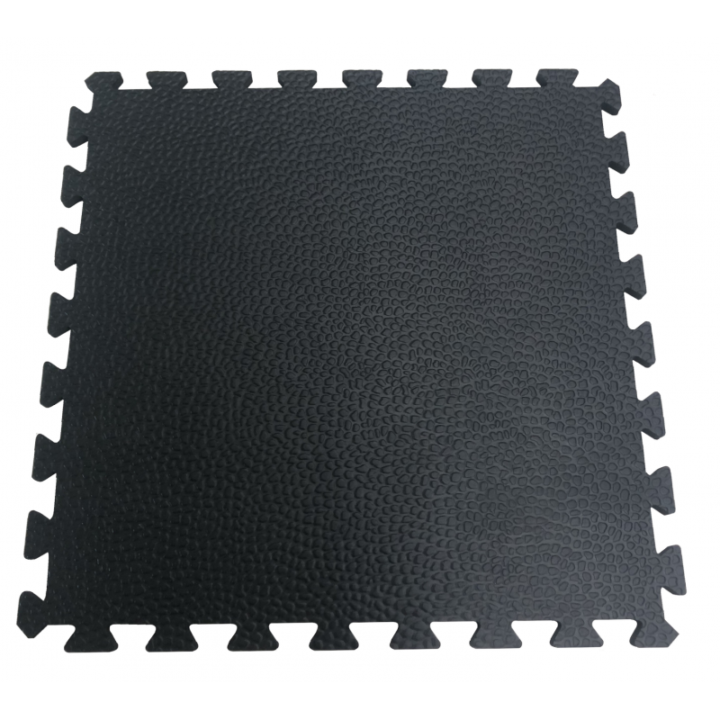 EVA Gym Mats- Professional - MS06014