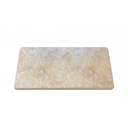 EVA Foam Anti-Fatigue Mat Printed