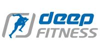 DEEP(D.P.) FITNESS TECH. CO., LTD  厦门得亿健身科技有限公司