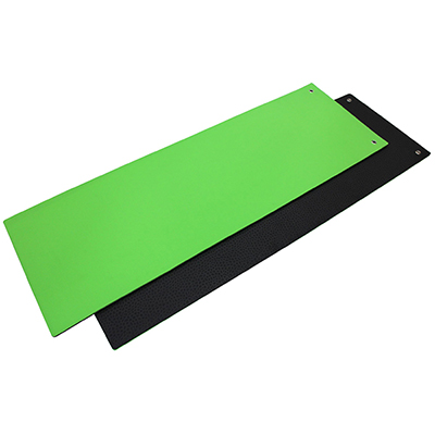 EVA Foam Hanging Club Mat