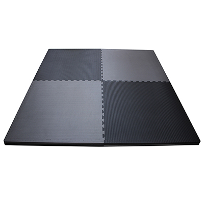EVA Foam Martial Arts Mat