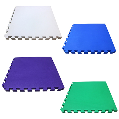 EVA Foam High Elasticity Mat