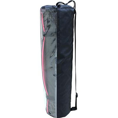 EVA Foam Premium Yoga Mat