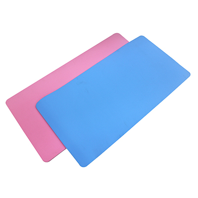 EVA Foam High Elastic Yoga Mat
