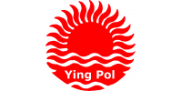 Ying Pol Industrial Corporation  英博實業有限公司