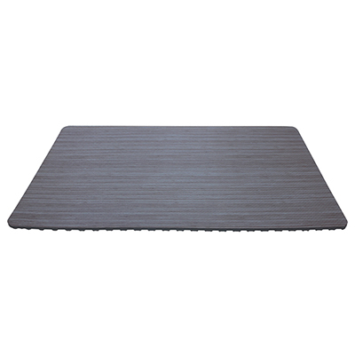 EVA Foam Bath Mat