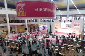 Bike-Europe-Eurobike-20201-272x180