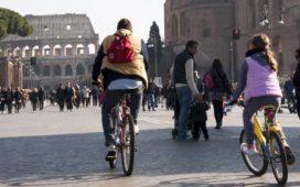 Bike-Europe-Italy-market-20181-272x170