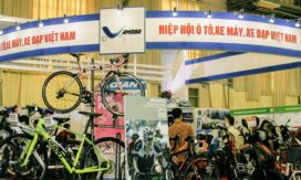 Bike-Europe-Signing-of-EU-Vietnam-272x163