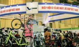 歐盟-越南自由貿易協定(FTA)將大幅影響自行車產業