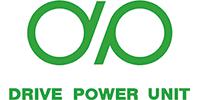 DP MOTORS CO.,LTD  帝普電機有限公司