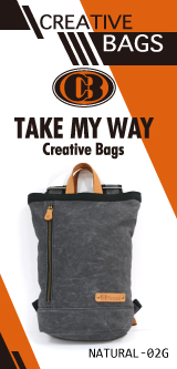 https://creative.imb2b.com/