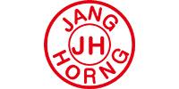 JANG HORNG ENTERPRISE CO., LTD  彰虹企業有限公司