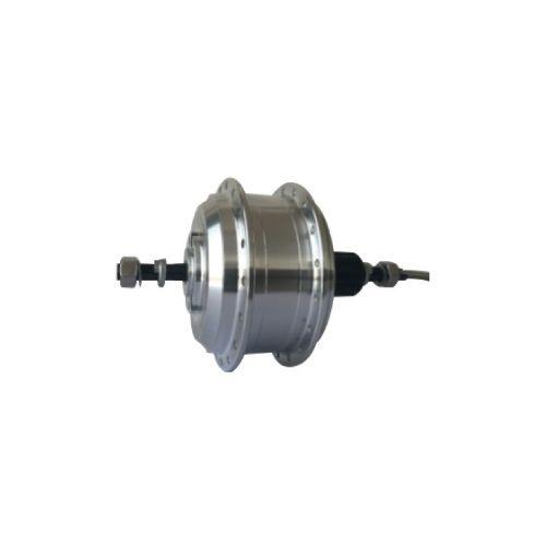 Motors M130CD