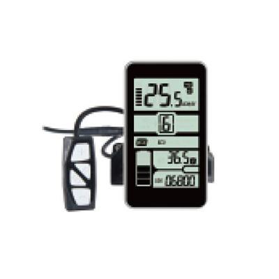 Torque Sensor DPLCD-Q