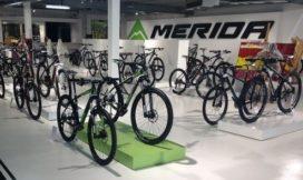 Bike-Europe-Giant-Merida-Results-July1-272x162