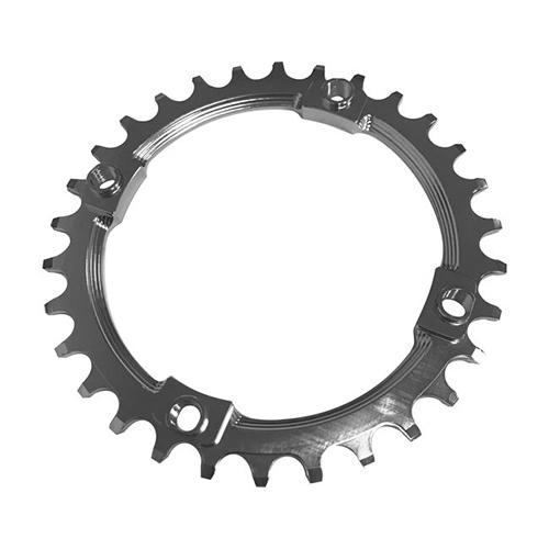 Chainwheels SCR-01-SS-30T