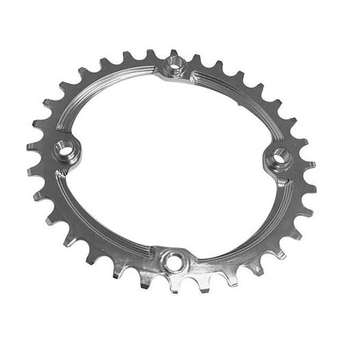 Chainwheels SCO-01-SS-32T