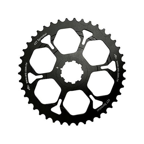 Freewheels CSF02