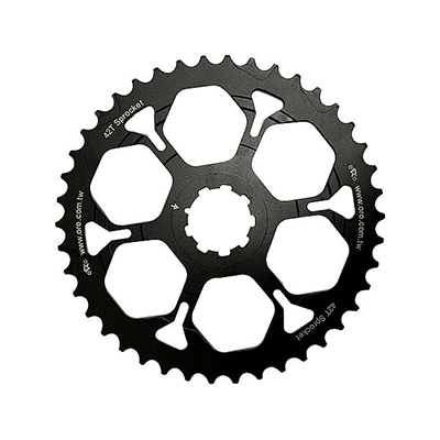 Freewheels CSF02