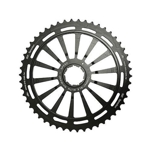 Freewheels CSF03