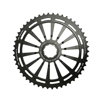 Freewheels CSF03