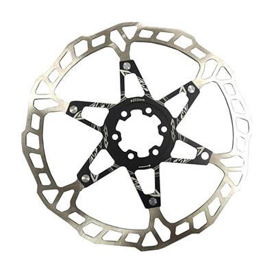 Disc Brakes Rotor ORO-DRF03