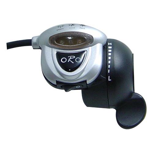 Throttle ORO-SPE-02