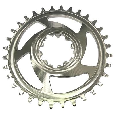 Chainwheels DMR6-SS