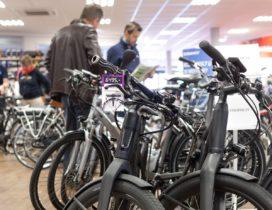 Bike-Europe-Speed-Pedelec-Report-Dec1-272x210