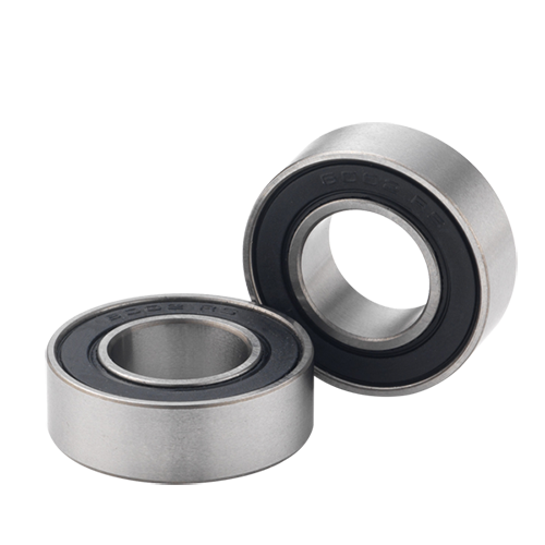 Bearing MR163110 2RS