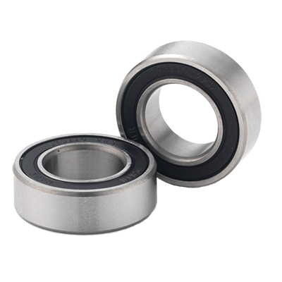 Bearing MR173110 2RS