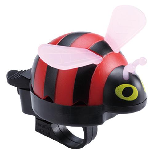 JH-506R  Bee Bell