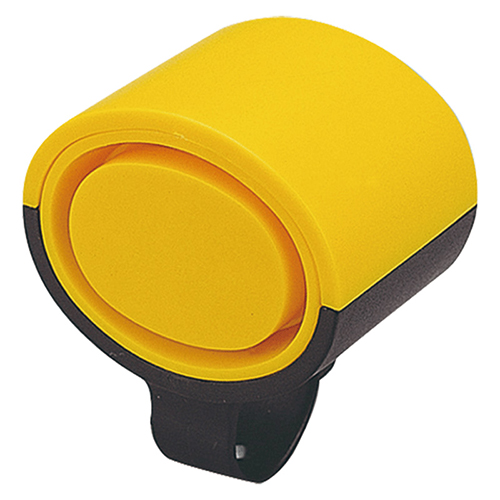 JH-101Y Electronic bicycle Bell