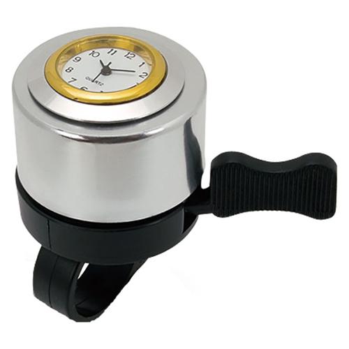 JH-501CP Clock Bell