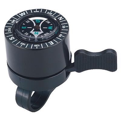 JH-500B/B  Compass Bell
