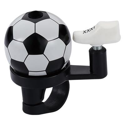 JH-302 Soccer Bell