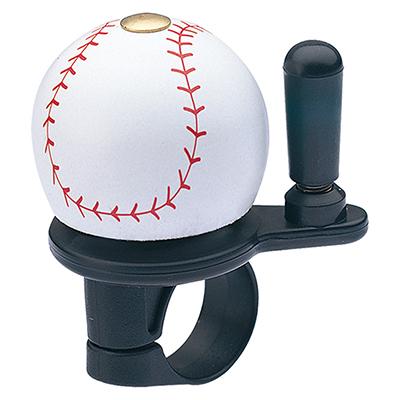 JH-301 Baseball Bell