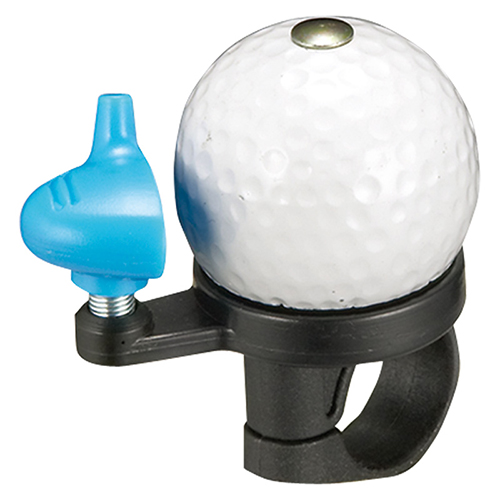 JH-305 Golf bell with driver