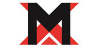 Max Racing Co., Ltd. 捷宇動力有限公司
