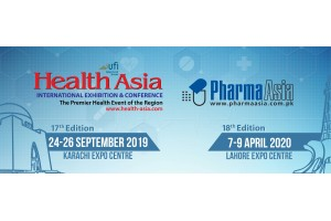 Health Asia 2020