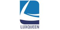 Luxqueen Health Tech Co., Ltd.   恆耀健康科技股份有限公司